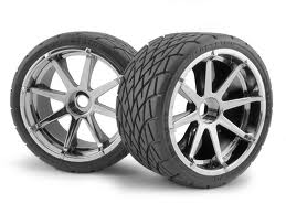 polimer sebagai bahan bah kendaraan
