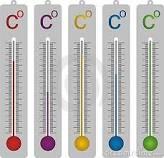 suhu dan kalor