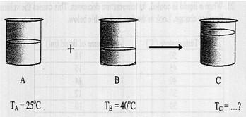 contoh soal asas black