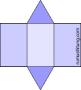 Jaring-Jaring Prisma