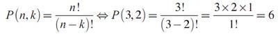 contoh soal permutasi dan jawabannya