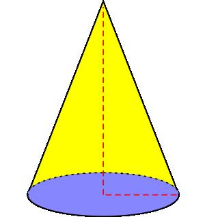 gambar jaring jaring tabung2
