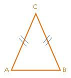 sifat-sifat bangun segitiga