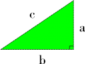 Teorema Pythagoras dan Penerapannya