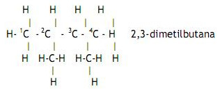 manfaat hidrokarbon