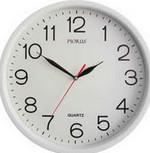 jam alat ukur waktu