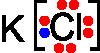 Bilangan Oksidasi dalam Reaksi Redoks