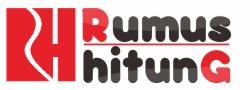 RumusHitung.Com