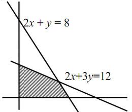 contoh soal 33