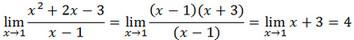 images-6-300x167 Rangkuman Materi Limit Fungsi Lengkap