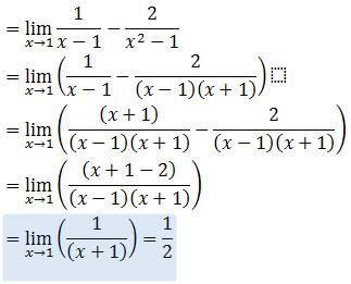 Sekian dulu sobat belajar kita tentang limit matematika. suntuk limit