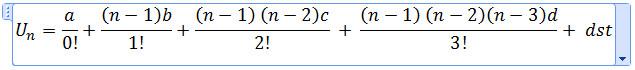 rumus-barisan-aritmatika-bertingkat.jpg
