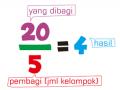 Definisi Matematika Dasar