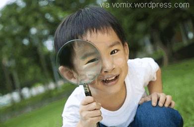tip matematika anak