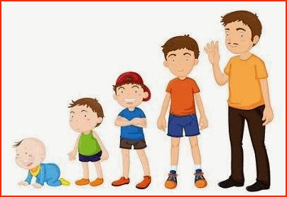 Berapa Berat Badan Ideal Anak 2 Tahun? Apakah 10 Kg Normal?