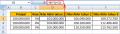 Rumus Excel Bunga Majemuk
