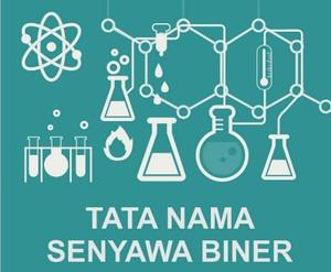 tata-nama-senyawa-biner.jpg