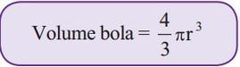 Belajar Matematika Kumpulan Soal Soal Matematika Dan Pembahasan