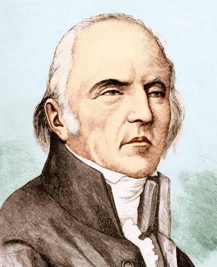 Teori Evolusi Jean Baptise Lamarck