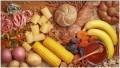 Analisa Karbohidrat Dalam Bahan Makanan