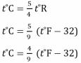 Mengenal Termometer Sebagai Alat Ukur Suhu