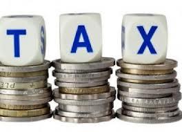 cara menghitung penghasilan tidak kena pajak