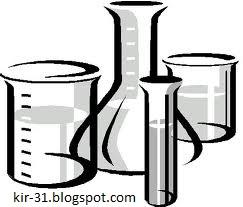 definisi kimia, arti kimia, pengertian kimia
