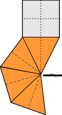 Jaring-jaring Limas