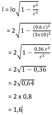 2018 07 26 103511 - Penjelasan mengenai Teori Relativitas Einstein