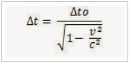 2018 07 26 104522 - Penjelasan mengenai Teori Relativitas Einstein