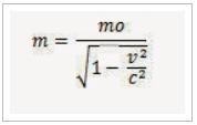 2018 07 26 110651 - Penjelasan mengenai Teori Relativitas Einstein