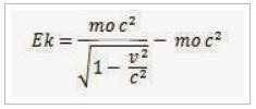 2018 07 26 125245 - Penjelasan mengenai Teori Relativitas Einstein